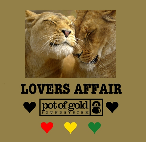 Lovers Affair