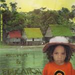 Respect & Education 2@Ritmo&Compàs 09/04/05